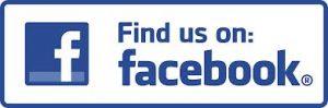 Overland Park Facebook